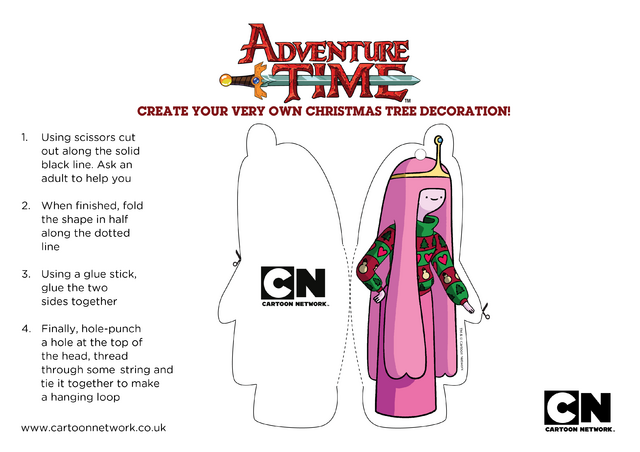 File:Princess-bubblegum-adventure-time-christmas-decoration.png