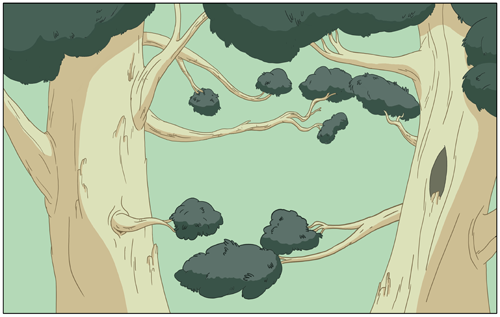 File:Bg s1e12 branches.png