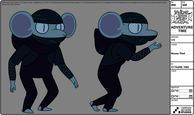 File:Modelsheet mousethief.png