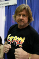 Roddy Piper.png