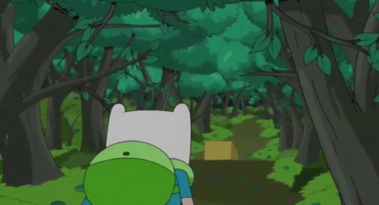 File:S5 e37 Finn follows the box home.PNG