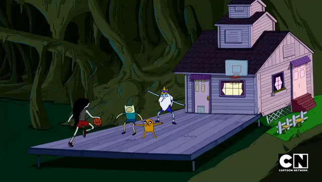 File:S5e14 Basketball at Marceline's.png