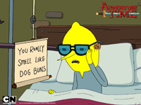 File:At lemongrab 1 200x150.jpg
