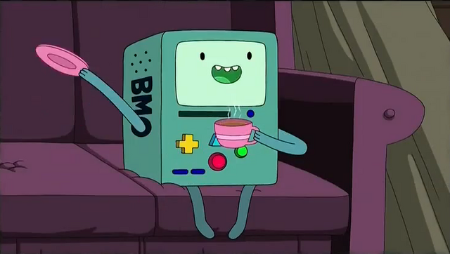 File:S5e27 BMO with tea.png