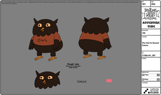 File:Modelsheet theowlinsunsetcolors.png