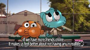 File:NO FRIENDS.jpg