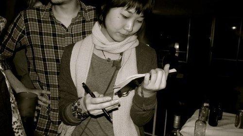 File:Seo kim.jpg