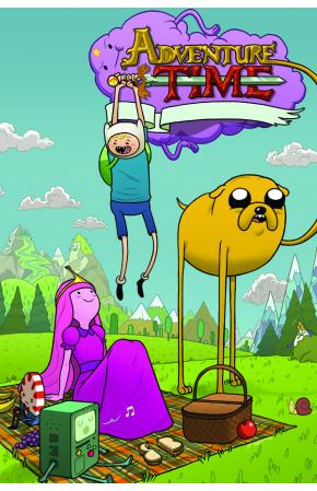 File:Adventure Time 9 cover B.jpg