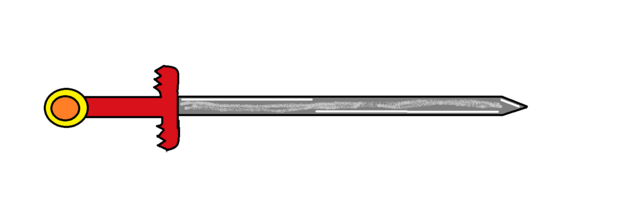 File:Awesome Sword i made.png