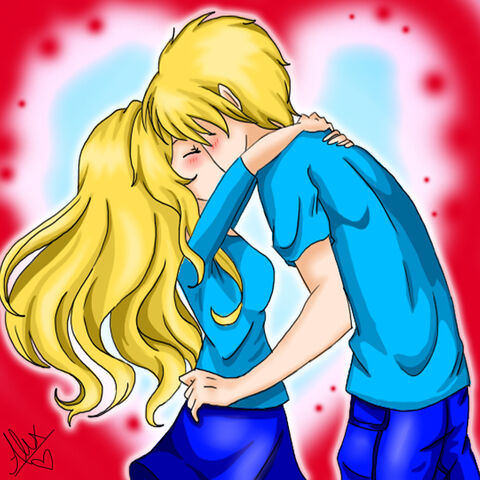 File:Finn and fionna my heart is yours by sakuritamichaelis-d5uin7l.jpg