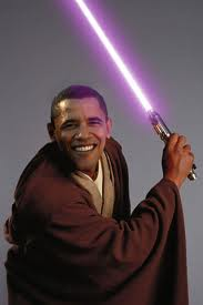 File:Obama jedi.jpg