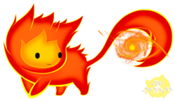 File:250px-Flambo by d4v1n5-d5n1fv1.png