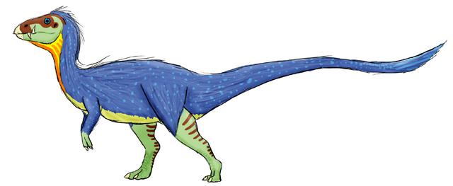 File:Heterodontasaurus.png