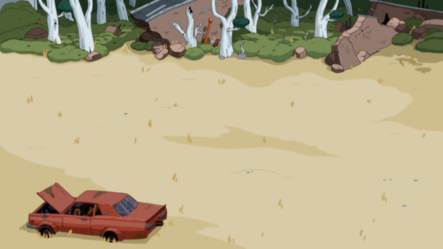 File:Simon & Marcy Background4.png