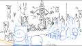Thumbnail for version as of 05:07, September 13, 2012