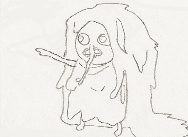 File:PrincessBubblegum13 Tree Witch.jpg