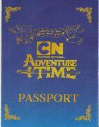 AT Passport Scan0001
