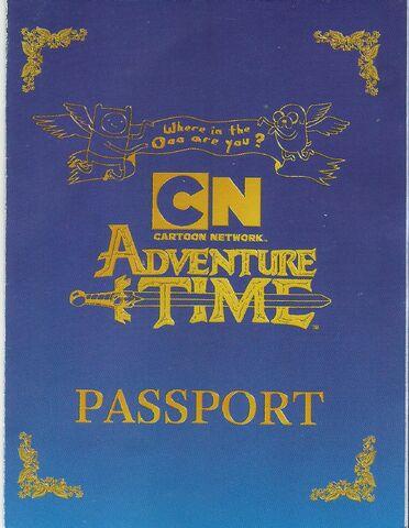 File:AT Passport Scan0001.jpg