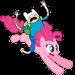 File:Pinkie emote.png