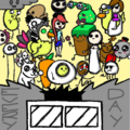Thumbnail for version as of 18:53, July 28, 2013