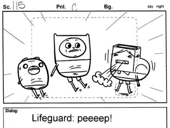 File:Storyboard lifeguard/Waterparkprank.png