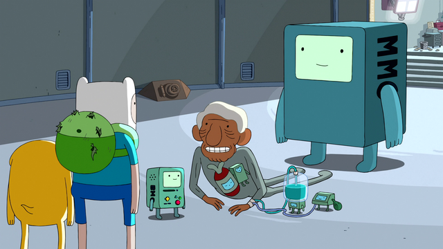 File:S5e28 BMO's all better.png