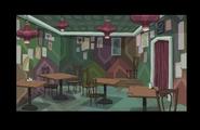 S7e30 background-art(17)