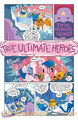 AdventureTime 16 cbrpreview-8 75be5.jpg