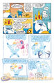 AdventureTime 16 cbrpreview-10 c3e8f.jpg