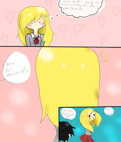 File:Fionna's journal page 3.jpg