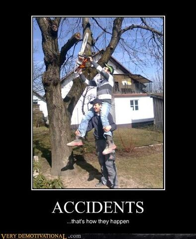 File:Lol accidents.jpg