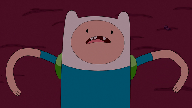 File:S3e10 Finn best friends in the world 5.png