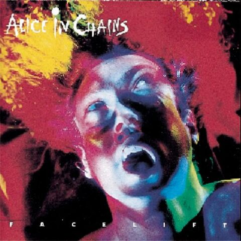 File:Alice in chains facelift.jpg