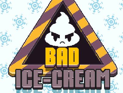 File:Bad-ice-cream.png