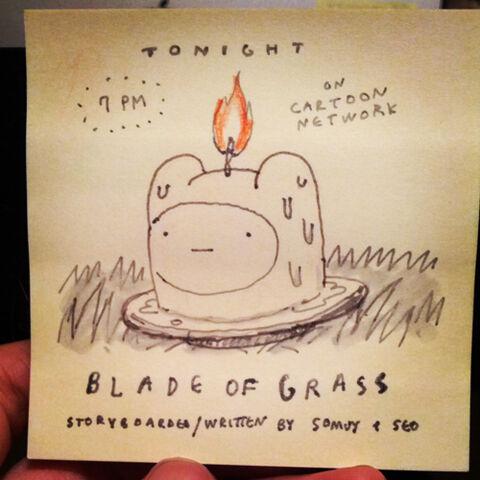 File:Bladeofgrass.jpg