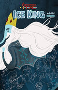 IceKing-004-B-Subscription-5b83e
