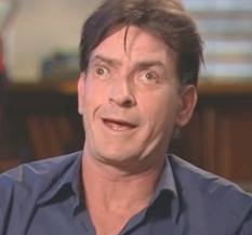 File:Charlie Sheen.jpg