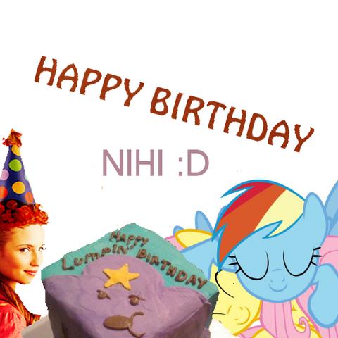 File:Nihi'sBirthdaySurprise.png