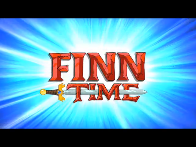 File:Finn Time.png
