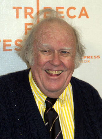 File:440px-M Emmet Walsh at the 2009 Tribeca Film Festival.jpg