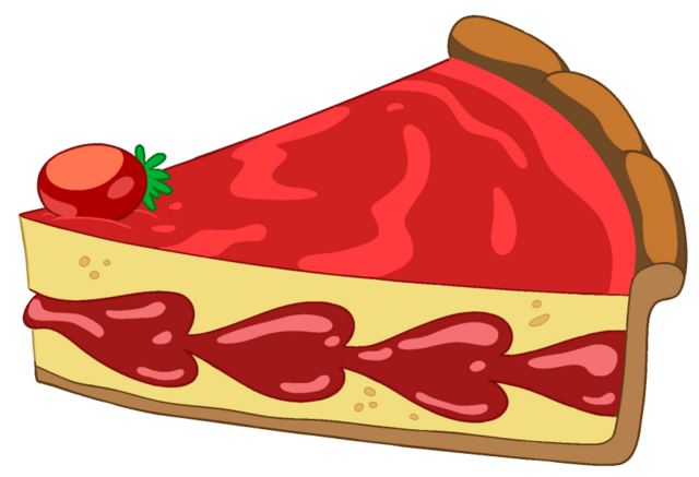File:Royal Tart Slice.png