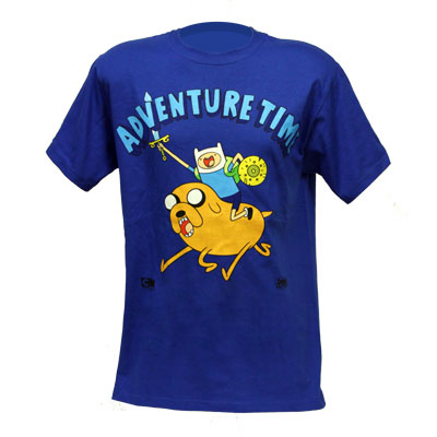 File:Shirt17.jpg
