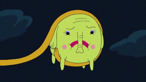 File:S1e4 tree trunks concerned face.jpg