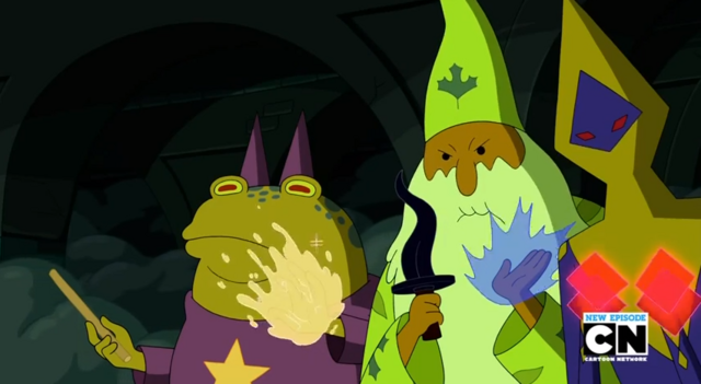 File:S5 e26 Wizards about to attack.PNG