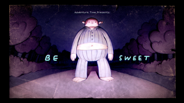 File:Titlecard S6E39 besweet.png