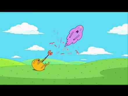 File:Adventure Time Let's Work Together 0001.jpg
