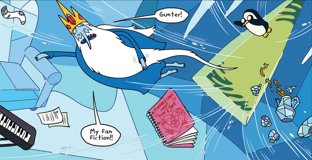 File:Ice king fanfic2.png