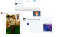 Thumbnail for version as of 04:21, September 9, 2012