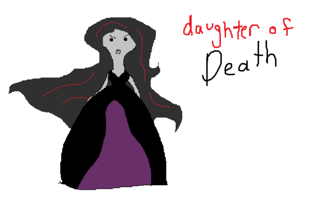 File:Daughter of death.png