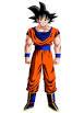 File:Goku-san.png